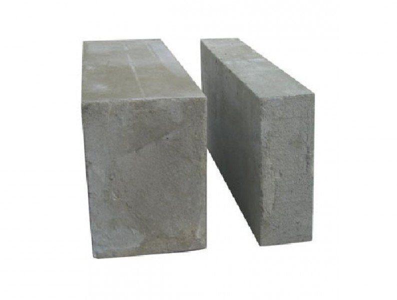 Вид пеноблоков из бетона бетонные смеси y
